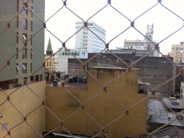 São Matheus - Apto 4 Dorm, Independência, Porto Alegre (66225) - Foto 23
