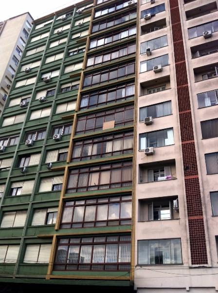 São Matheus - Apto 4 Dorm, Independência, Porto Alegre (66225)