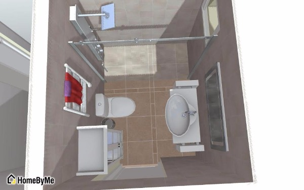 Ducati Imóveis - Casa 3 Dorm, Belém Novo (66226) - Foto 24