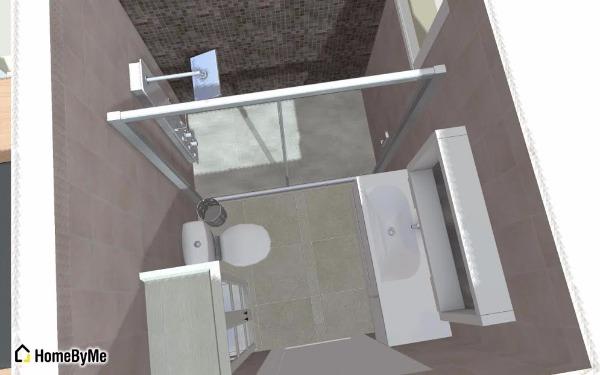 Ducati Imóveis - Casa 3 Dorm, Belém Novo (66226) - Foto 19
