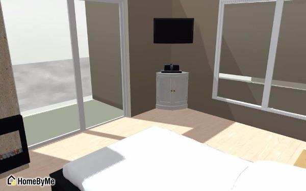 Ducati Imóveis - Casa 3 Dorm, Belém Novo (66226) - Foto 23