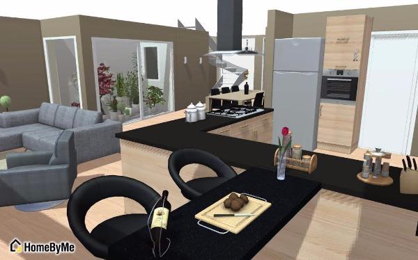 Ducati Imóveis - Casa 3 Dorm, Belém Novo (66226) - Foto 9