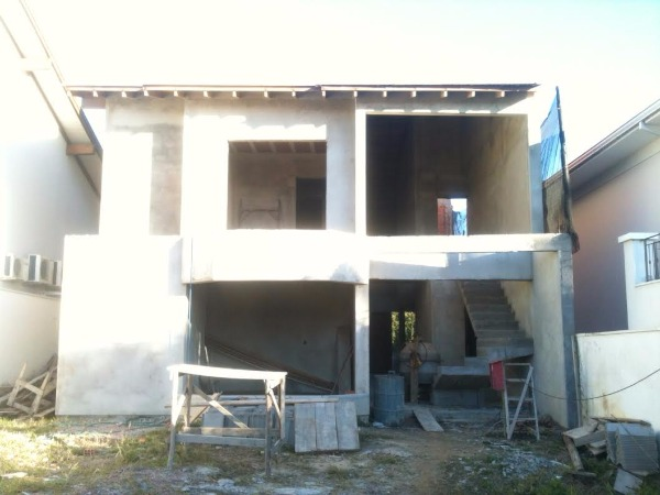 Ducati Imóveis - Casa 3 Dorm, Belém Novo (66226) - Foto 20