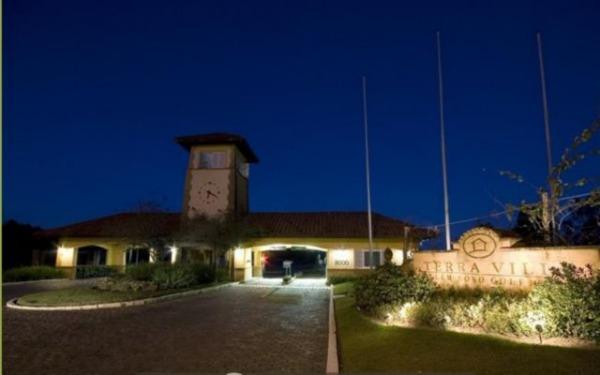 Ducati Imóveis - Casa 3 Dorm, Belém Novo (66226) - Foto 27