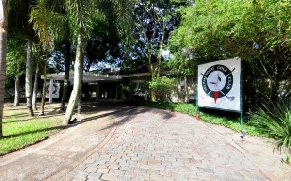 Ducati Imóveis - Casa 3 Dorm, Belém Novo (66226) - Foto 43