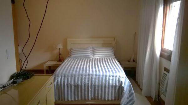 Condomínio Alexandria - Apto 3 Dorm, Petrópolis, Porto Alegre (66232) - Foto 8