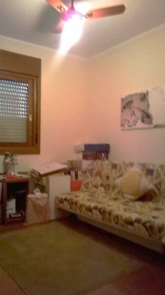 Condomínio Alexandria - Apto 3 Dorm, Petrópolis, Porto Alegre (66232) - Foto 11