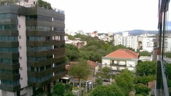 Condomínio Alexandria - Apto 3 Dorm, Petrópolis, Porto Alegre (66232) - Foto 19