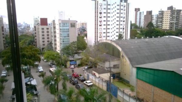 Condomínio Alexandria - Apto 3 Dorm, Petrópolis, Porto Alegre (66232) - Foto 20