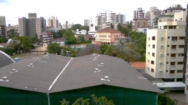 Condomínio Alexandria - Apto 3 Dorm, Petrópolis, Porto Alegre (66232) - Foto 18