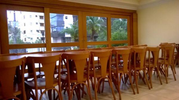 Condomínio Alexandria - Apto 3 Dorm, Petrópolis, Porto Alegre (66232) - Foto 23