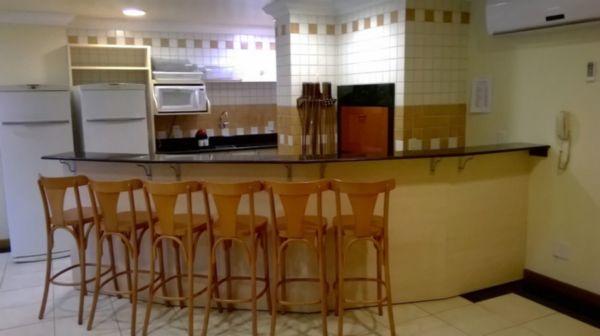 Condomínio Alexandria - Apto 3 Dorm, Petrópolis, Porto Alegre (66232) - Foto 22
