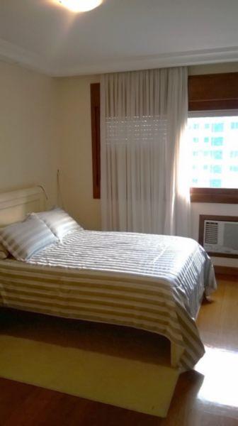 Condomínio Alexandria - Apto 3 Dorm, Petrópolis, Porto Alegre (66232) - Foto 9