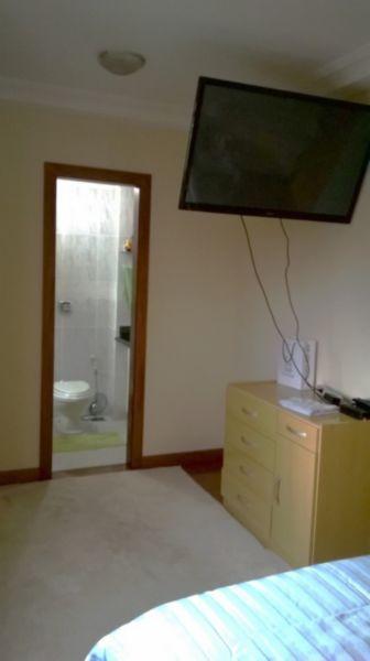 Condomínio Alexandria - Apto 3 Dorm, Petrópolis, Porto Alegre (66232) - Foto 10