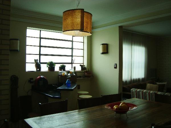 Edifício Castelo Branco - Apto 3 Dorm, Medianeira, Porto Alegre - Foto 5