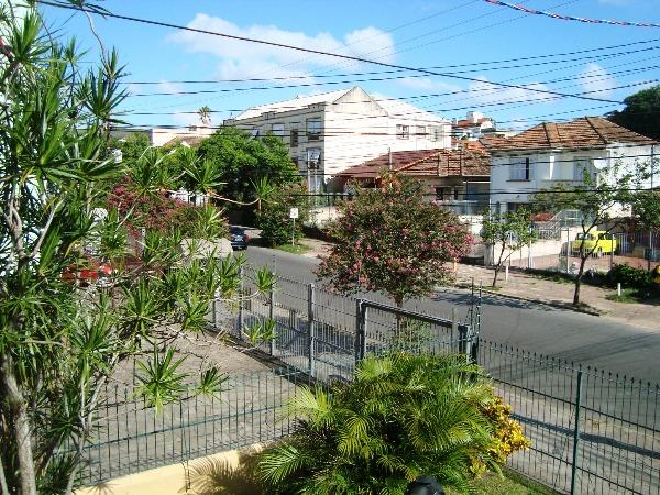 Edifício Castelo Branco - Apto 3 Dorm, Medianeira, Porto Alegre - Foto 9