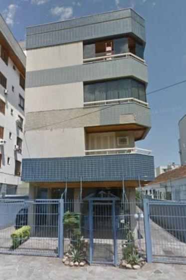 São Vizente - Apto 2 Dorm, Rio Branco, Porto Alegre (66269)