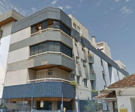 São Vizente - Apto 2 Dorm, Rio Branco, Porto Alegre (66269) - Foto 2