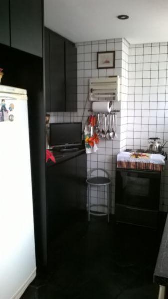 São Vizente - Apto 2 Dorm, Rio Branco, Porto Alegre (66269) - Foto 9