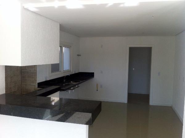 Terraville - Casa 4 Dorm, Belém Novo, Porto Alegre (66270) - Foto 14