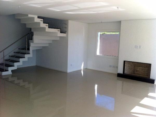 Terraville - Casa 4 Dorm, Belém Novo, Porto Alegre (66270) - Foto 3