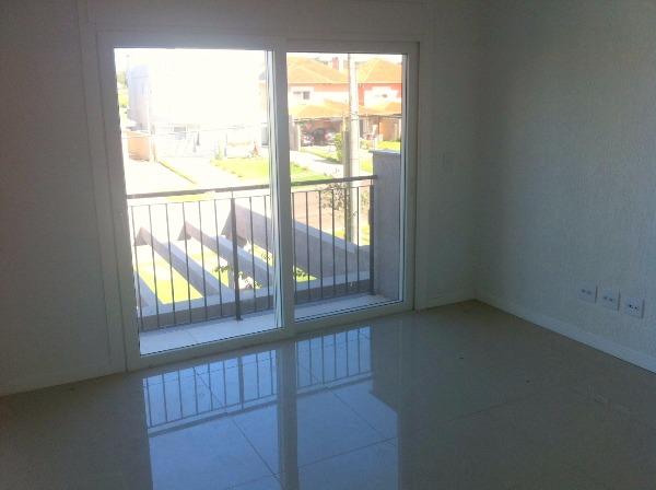 Terraville - Casa 4 Dorm, Belém Novo, Porto Alegre (66270) - Foto 7