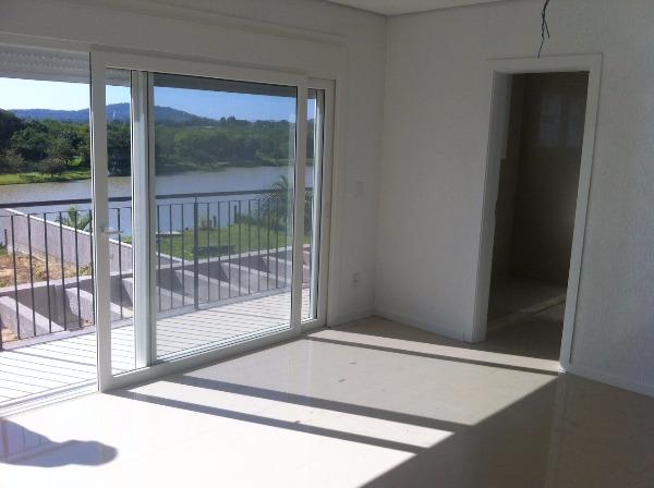 Terraville - Casa 4 Dorm, Belém Novo, Porto Alegre (66270) - Foto 5
