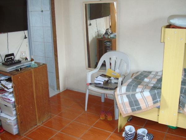 Casa - Casa 3 Dorm, Bom Jesus, Porto Alegre (66271) - Foto 6