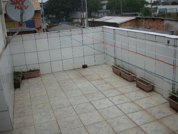 Casa - Casa 3 Dorm, Bom Jesus, Porto Alegre (66271) - Foto 4