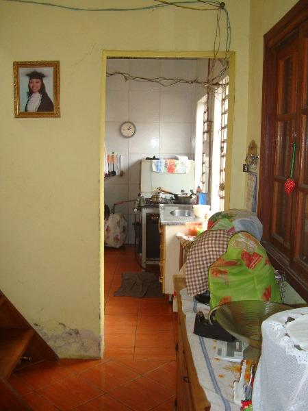 Casa - Casa 3 Dorm, Bom Jesus, Porto Alegre (66271) - Foto 9
