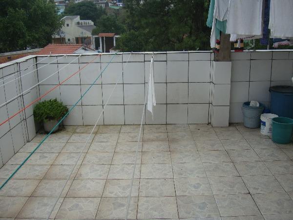 Casa - Casa 3 Dorm, Bom Jesus, Porto Alegre (66271) - Foto 5