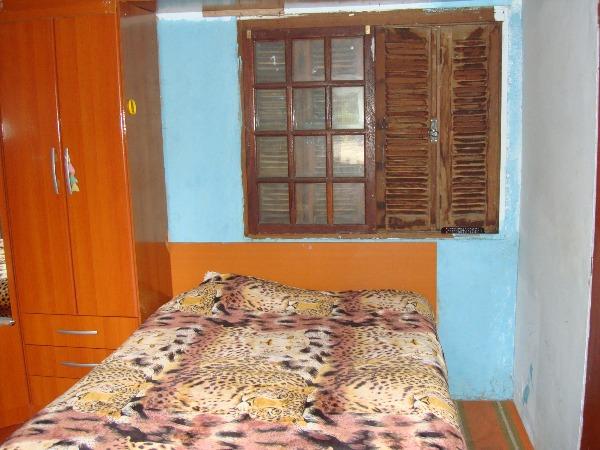 Casa - Casa 3 Dorm, Bom Jesus, Porto Alegre (66271) - Foto 2