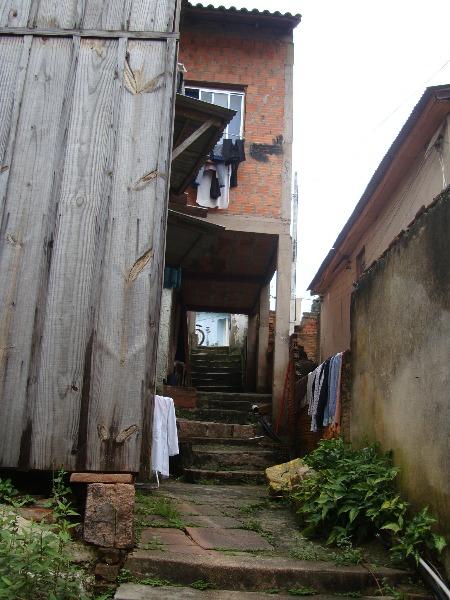 Casa - Casa 3 Dorm, Bom Jesus, Porto Alegre (66271) - Foto 13