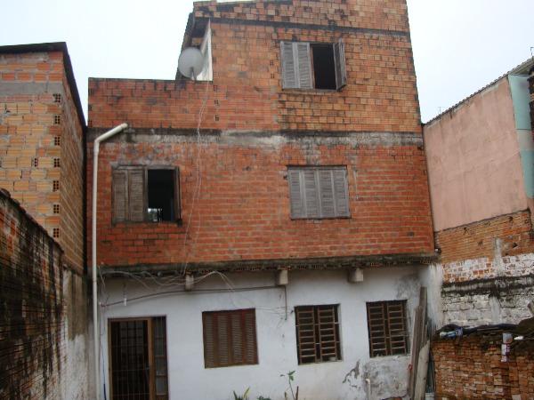 Casa - Casa 3 Dorm, Bom Jesus, Porto Alegre (66271) - Foto 14