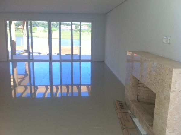 Terraville - Casa 4 Dorm, Belém Novo, Porto Alegre (66273) - Foto 3