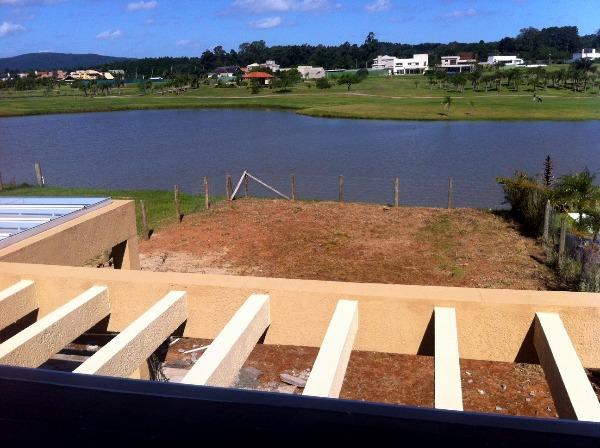Terraville - Casa 4 Dorm, Belém Novo, Porto Alegre (66273) - Foto 16