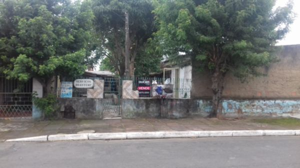 Terreno 2 Dorm, Mathias Velho, Canoas (66294)