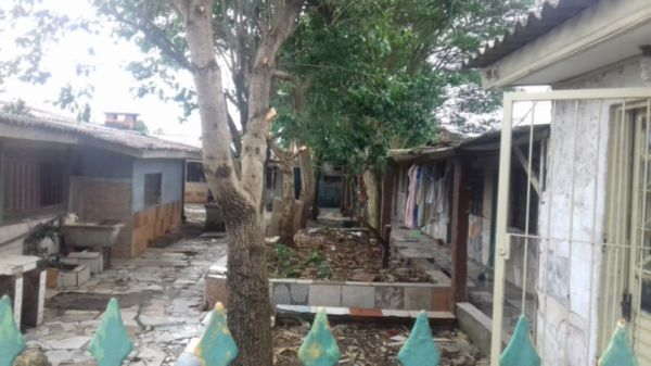 Terreno 2 Dorm, Mathias Velho, Canoas (66294) - Foto 3