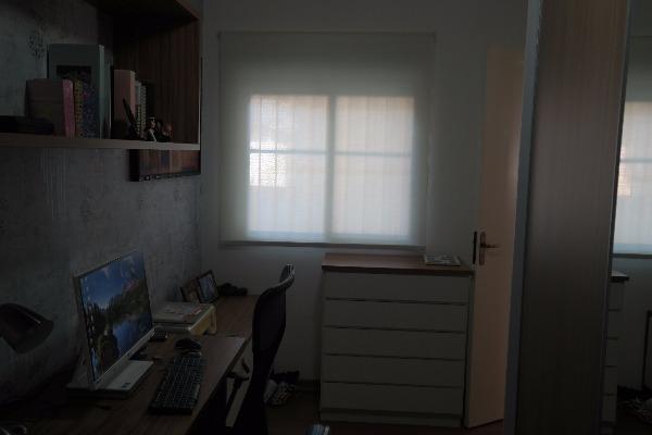 Condominio Residencial Villa Fermosa - Casa 3 Dorm, Teresópolis - Foto 24