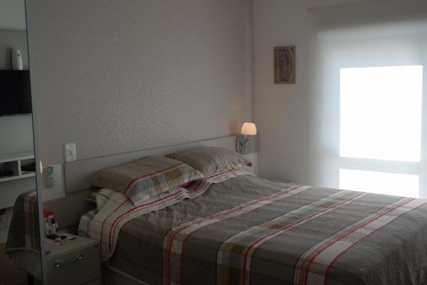 Condominio Residencial Villa Fermosa - Casa 3 Dorm, Teresópolis - Foto 31