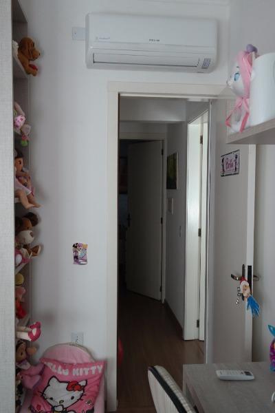 Condominio Residencial Villa Fermosa - Casa 3 Dorm, Teresópolis - Foto 30