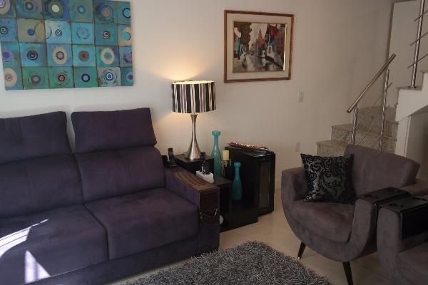 Condominio Residencial Villa Fermosa - Casa 3 Dorm, Teresópolis - Foto 13
