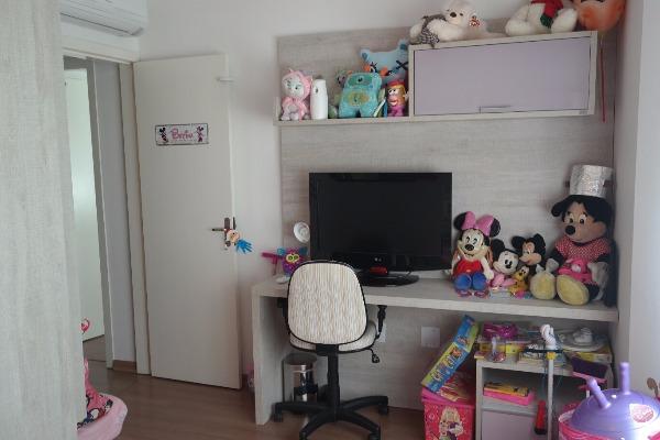 Condominio Residencial Villa Fermosa - Casa 3 Dorm, Teresópolis - Foto 29