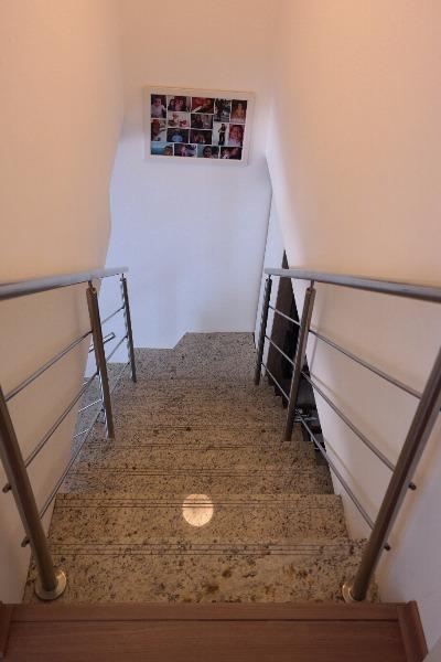 Condominio Residencial Villa Fermosa - Casa 3 Dorm, Teresópolis - Foto 22
