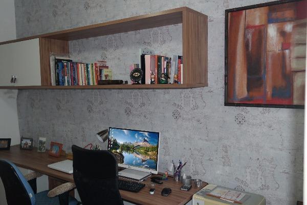 Condominio Residencial Villa Fermosa - Casa 3 Dorm, Teresópolis - Foto 23