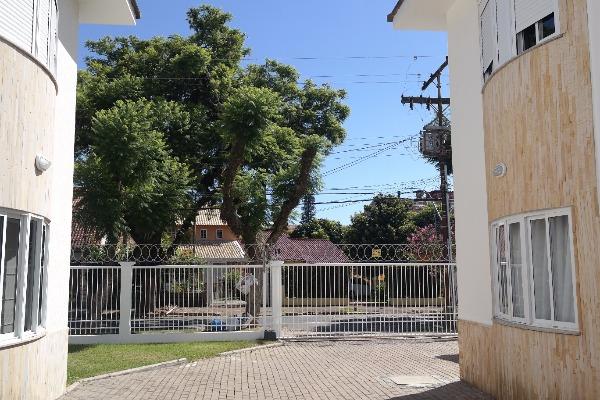 Condominio Residencial Villa Fermosa - Casa 3 Dorm, Teresópolis - Foto 2
