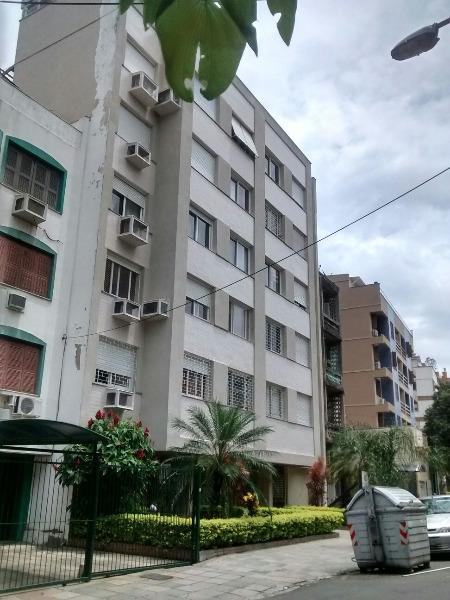 Demetrius - Apto 1 Dorm, Centro Histórico, Porto Alegre (66320)