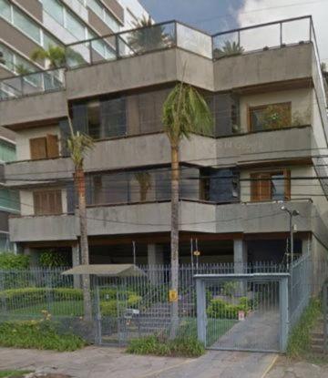 Jaraguá - Cobertura 4 Dorm, Bela Vista, Porto Alegre (66341) - Foto 5
