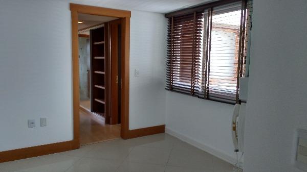 Jaraguá - Cobertura 4 Dorm, Bela Vista, Porto Alegre (66341) - Foto 6
