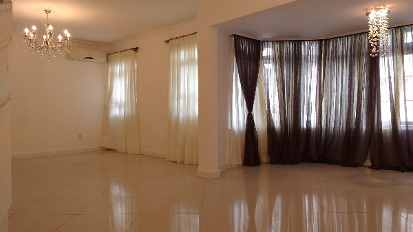 Jaraguá - Cobertura 4 Dorm, Bela Vista, Porto Alegre (66341) - Foto 4